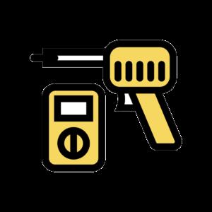 Urządzenia i akcesoria